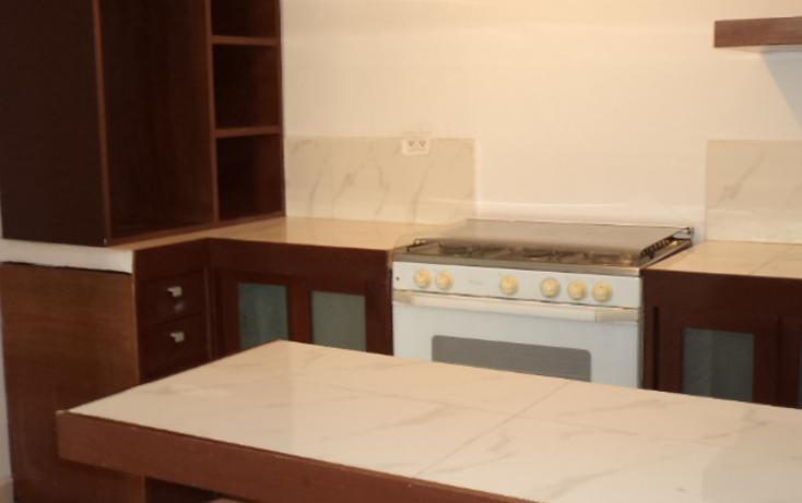 Foto de casa en condominio en renta en, cancún centro, benito juárez, quintana roo, 1084591 no 05