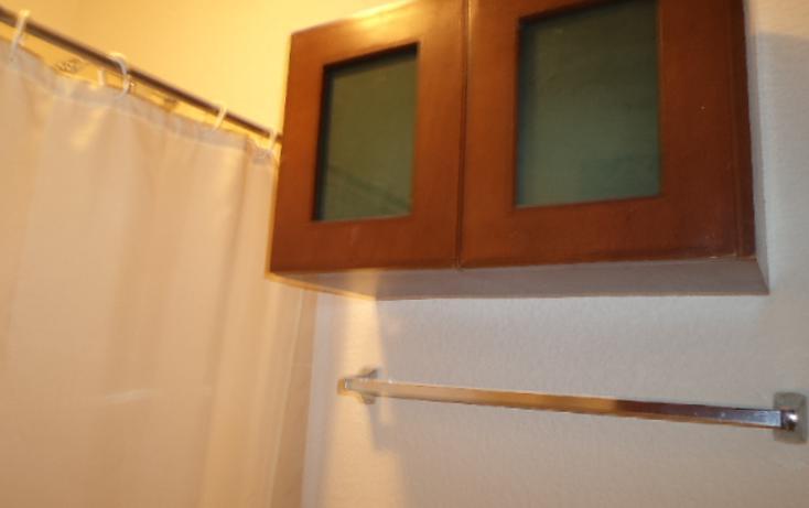 Foto de casa en condominio en renta en, cancún centro, benito juárez, quintana roo, 1084591 no 06