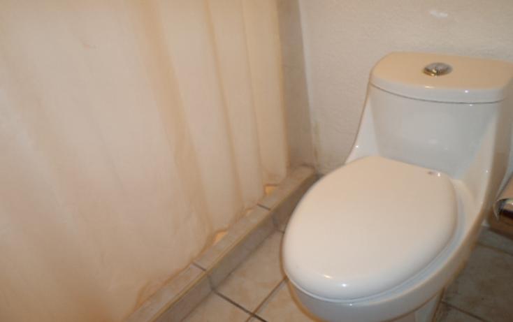 Foto de casa en condominio en renta en, cancún centro, benito juárez, quintana roo, 1084591 no 07