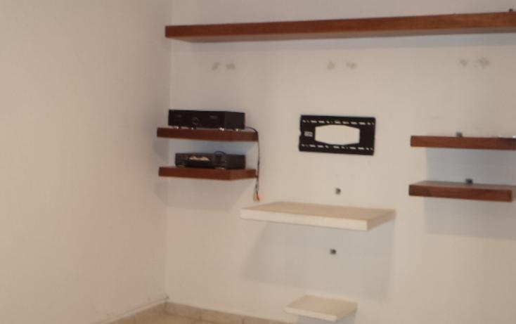 Foto de casa en condominio en renta en, cancún centro, benito juárez, quintana roo, 1084591 no 08