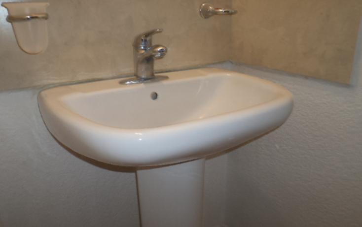 Foto de casa en condominio en renta en, cancún centro, benito juárez, quintana roo, 1084591 no 09