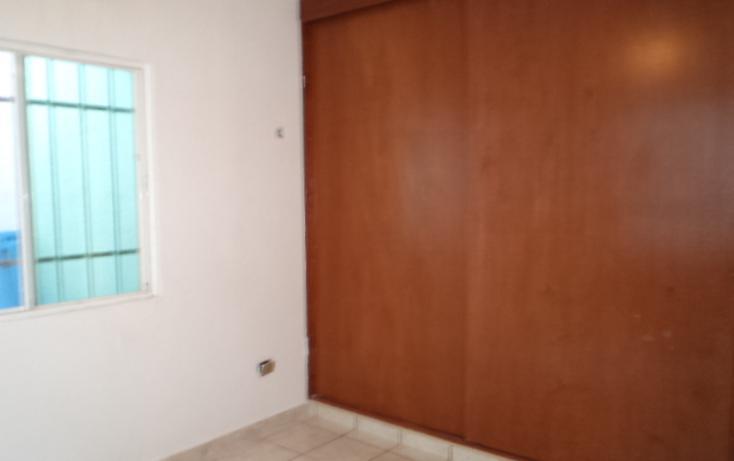 Foto de casa en condominio en renta en, cancún centro, benito juárez, quintana roo, 1084591 no 10