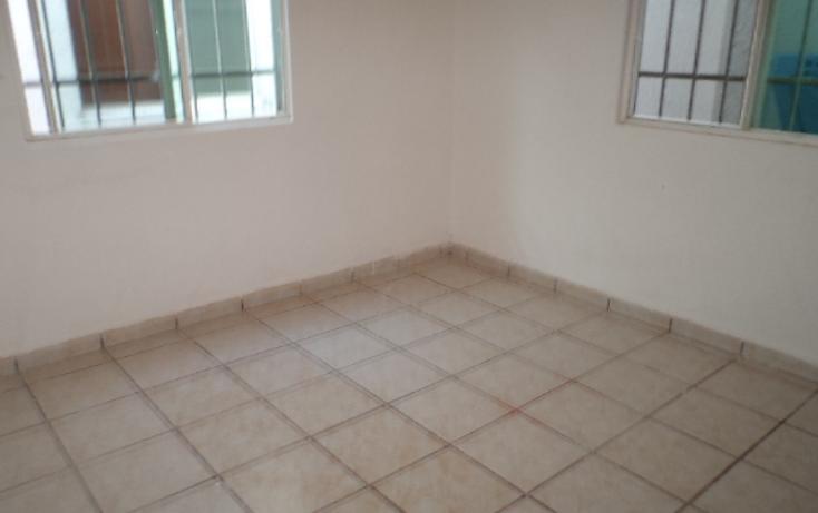 Foto de casa en condominio en renta en, cancún centro, benito juárez, quintana roo, 1084591 no 11