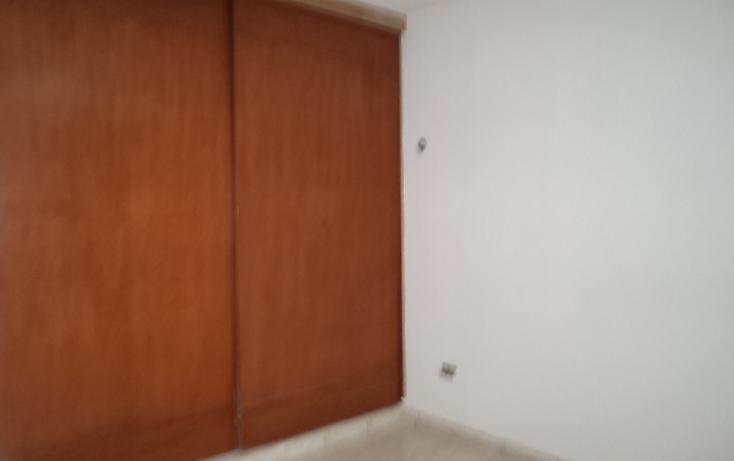 Foto de casa en condominio en renta en, cancún centro, benito juárez, quintana roo, 1084591 no 12