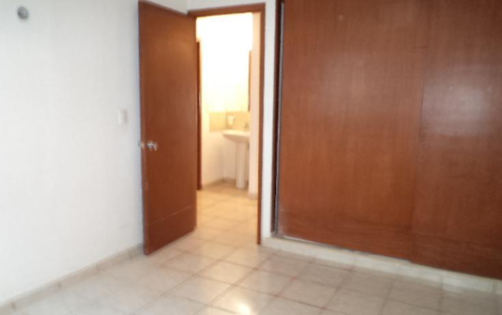 Foto de casa en condominio en renta en, cancún centro, benito juárez, quintana roo, 1084591 no 14