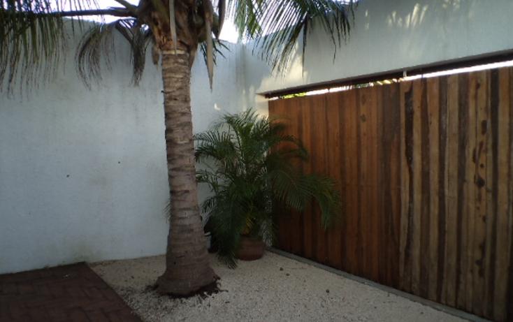 Foto de casa en renta en  , cancún centro, benito juárez, quintana roo, 1084591 No. 15
