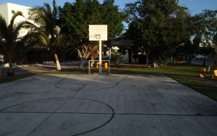 Foto de casa en condominio en renta en, cancún centro, benito juárez, quintana roo, 1084591 no 16