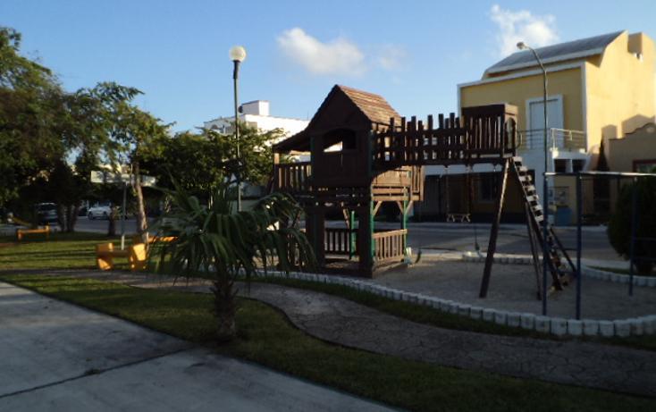Foto de casa en condominio en renta en, cancún centro, benito juárez, quintana roo, 1084591 no 17