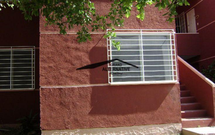 Foto de departamento en renta en, cancún centro, benito juárez, quintana roo, 1084597 no 01