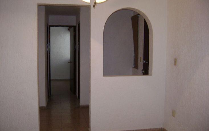 Foto de departamento en renta en, cancún centro, benito juárez, quintana roo, 1084597 no 03