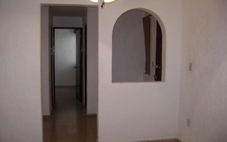 Foto de departamento en renta en  , canc?n centro, benito ju?rez, quintana roo, 1084597 No. 03