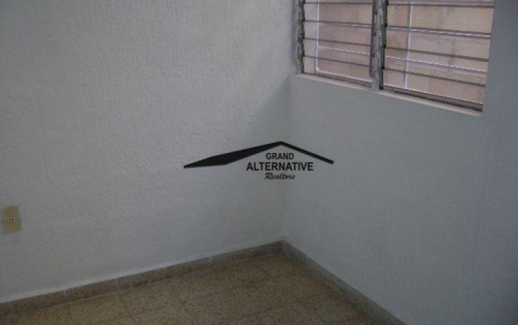 Foto de departamento en renta en, cancún centro, benito juárez, quintana roo, 1084597 no 04