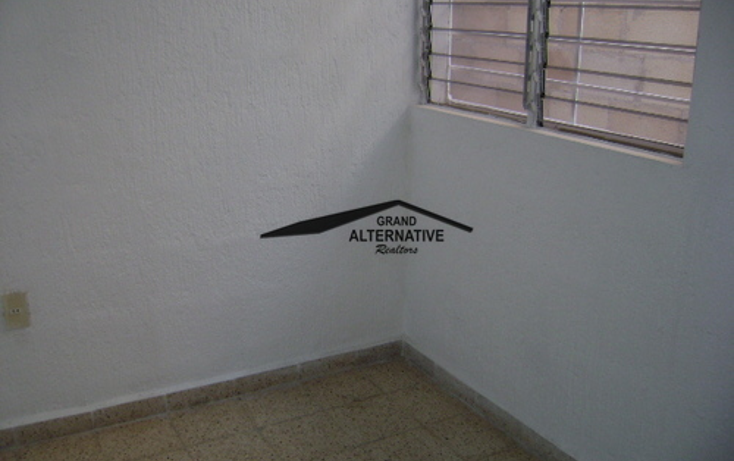 Foto de departamento en renta en  , canc?n centro, benito ju?rez, quintana roo, 1084597 No. 04