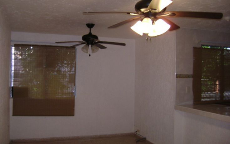 Foto de departamento en renta en, cancún centro, benito juárez, quintana roo, 1084597 no 11