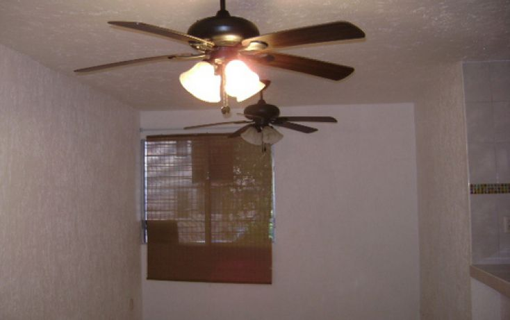 Foto de departamento en renta en, cancún centro, benito juárez, quintana roo, 1084597 no 12
