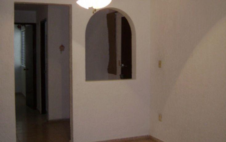 Foto de departamento en renta en, cancún centro, benito juárez, quintana roo, 1084597 no 14