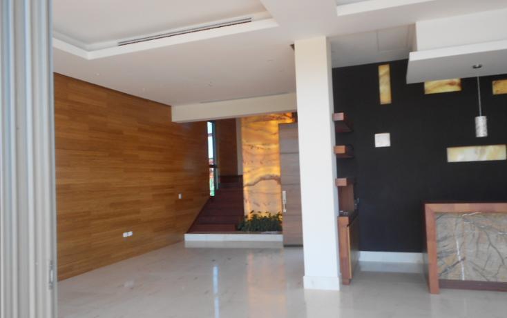 Foto de casa en venta en  , cancún centro, benito juárez, quintana roo, 1084691 No. 03