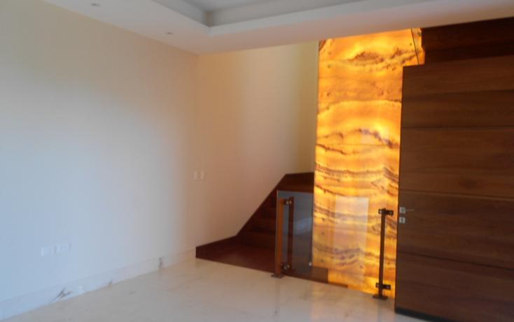Foto de casa en venta en  , cancún centro, benito juárez, quintana roo, 1084691 No. 04