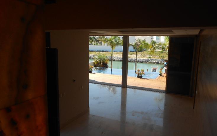 Foto de casa en venta en  , cancún centro, benito juárez, quintana roo, 1084691 No. 05