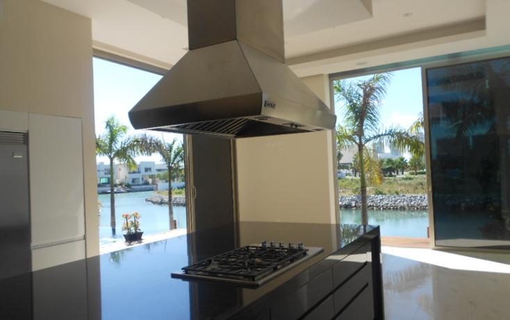 Foto de casa en venta en  , cancún centro, benito juárez, quintana roo, 1084691 No. 06