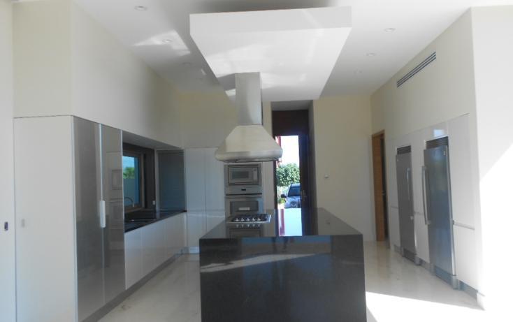 Foto de casa en venta en  , cancún centro, benito juárez, quintana roo, 1084691 No. 07