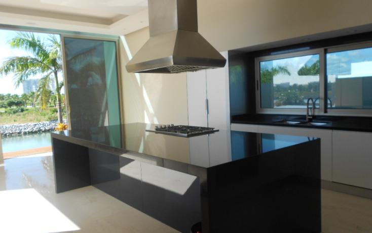 Foto de casa en venta en  , cancún centro, benito juárez, quintana roo, 1084691 No. 08