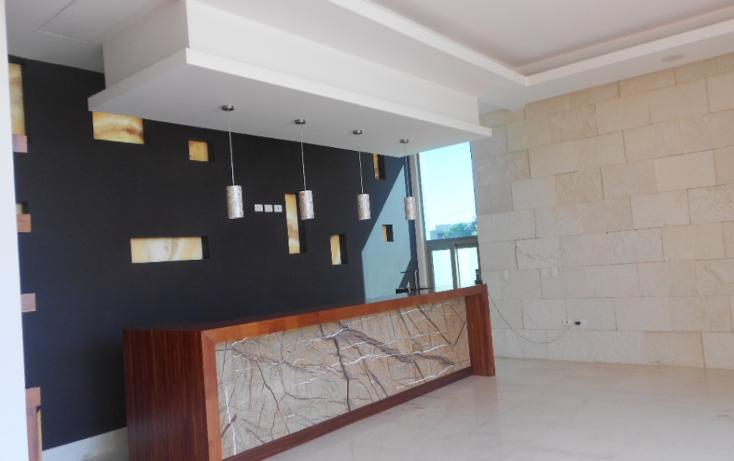 Foto de casa en venta en  , cancún centro, benito juárez, quintana roo, 1084691 No. 10