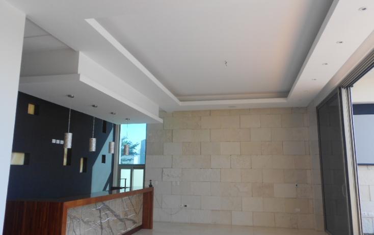 Foto de casa en venta en  , cancún centro, benito juárez, quintana roo, 1084691 No. 11