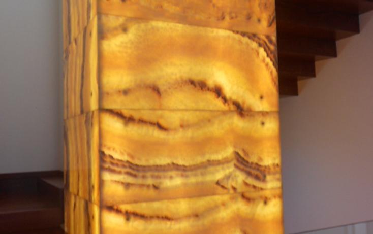 Foto de casa en venta en  , cancún centro, benito juárez, quintana roo, 1084691 No. 12