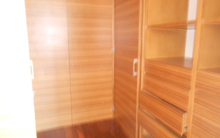 Foto de casa en venta en  , cancún centro, benito juárez, quintana roo, 1084691 No. 18