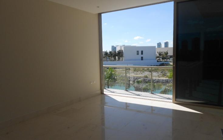 Foto de casa en venta en  , cancún centro, benito juárez, quintana roo, 1084691 No. 20