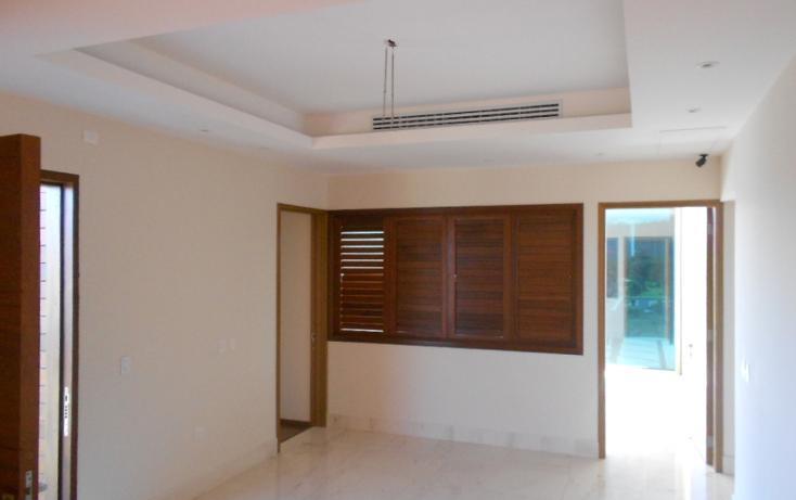 Foto de casa en venta en  , cancún centro, benito juárez, quintana roo, 1084691 No. 24