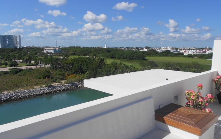 Foto de casa en venta en  , cancún centro, benito juárez, quintana roo, 1084691 No. 26