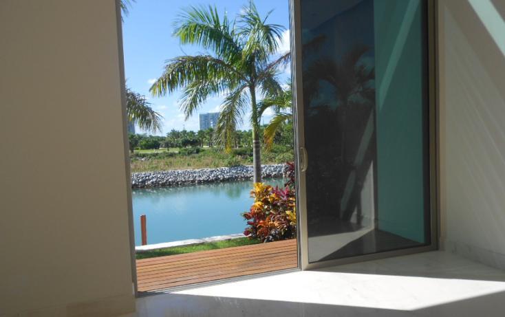 Foto de casa en venta en  , cancún centro, benito juárez, quintana roo, 1084691 No. 28