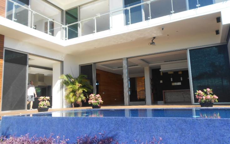 Foto de casa en venta en  , cancún centro, benito juárez, quintana roo, 1084691 No. 30