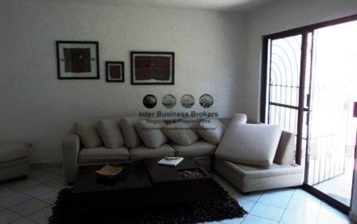 Foto de casa en venta en  , cancún centro, benito juárez, quintana roo, 1084919 No. 01