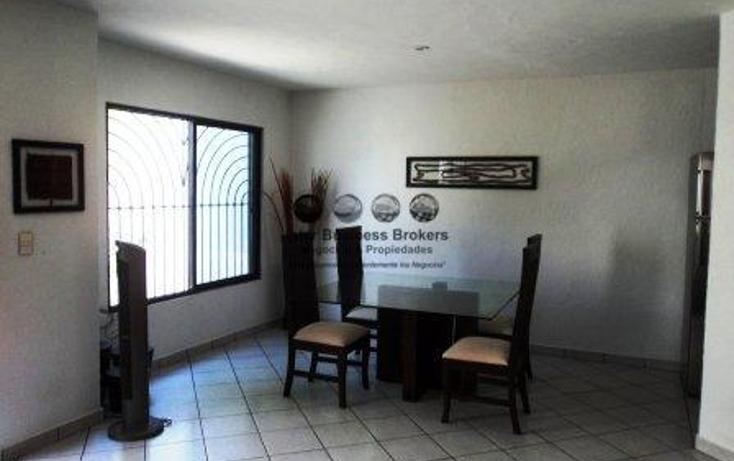 Foto de casa en venta en  , cancún centro, benito juárez, quintana roo, 1084919 No. 02
