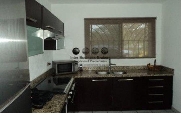 Foto de casa en venta en  , cancún centro, benito juárez, quintana roo, 1084919 No. 03