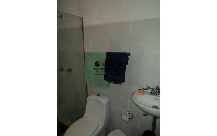Foto de casa en venta en  , cancún centro, benito juárez, quintana roo, 1084919 No. 06