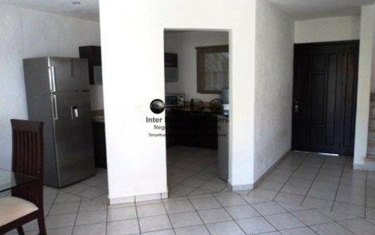 Foto de casa en venta en  , cancún centro, benito juárez, quintana roo, 1084919 No. 07