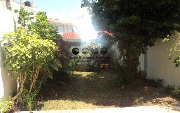 Foto de casa en venta en  , cancún centro, benito juárez, quintana roo, 1084919 No. 10