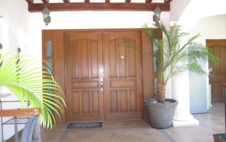Foto de casa en venta en  , cancún centro, benito juárez, quintana roo, 1085023 No. 03