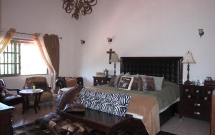 Foto de casa en venta en  , cancún centro, benito juárez, quintana roo, 1085023 No. 05
