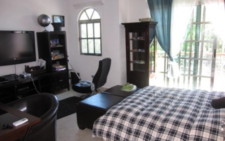 Foto de casa en venta en  , cancún centro, benito juárez, quintana roo, 1085023 No. 08