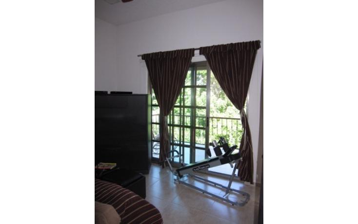 Foto de casa en venta en  , cancún centro, benito juárez, quintana roo, 1085023 No. 10