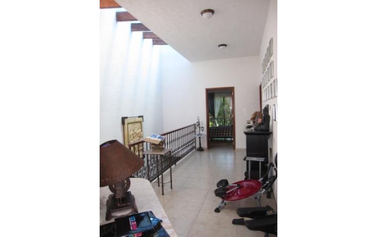 Foto de casa en venta en  , cancún centro, benito juárez, quintana roo, 1085023 No. 11