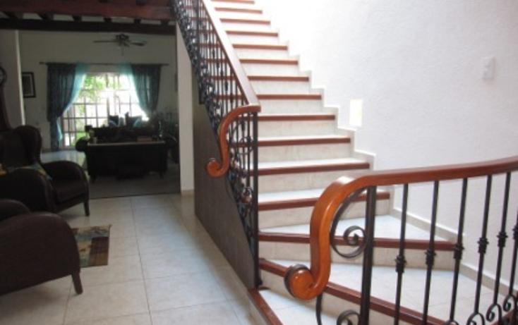 Foto de casa en venta en  , cancún centro, benito juárez, quintana roo, 1085023 No. 12