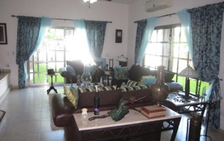 Foto de casa en venta en  , cancún centro, benito juárez, quintana roo, 1085023 No. 13