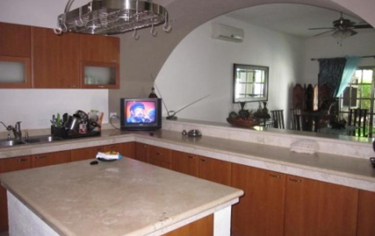 Foto de casa en venta en  , cancún centro, benito juárez, quintana roo, 1085023 No. 16
