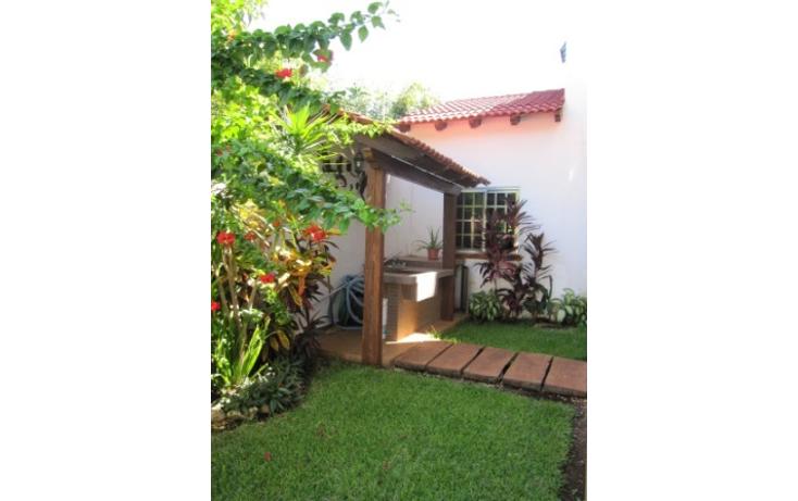 Foto de casa en venta en  , cancún centro, benito juárez, quintana roo, 1085023 No. 18